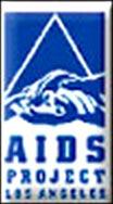 aidswalklogo-l