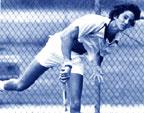pic-tennis