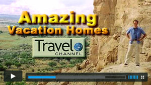 Amazing Vacation Home Demo