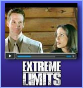 Extreme Limits