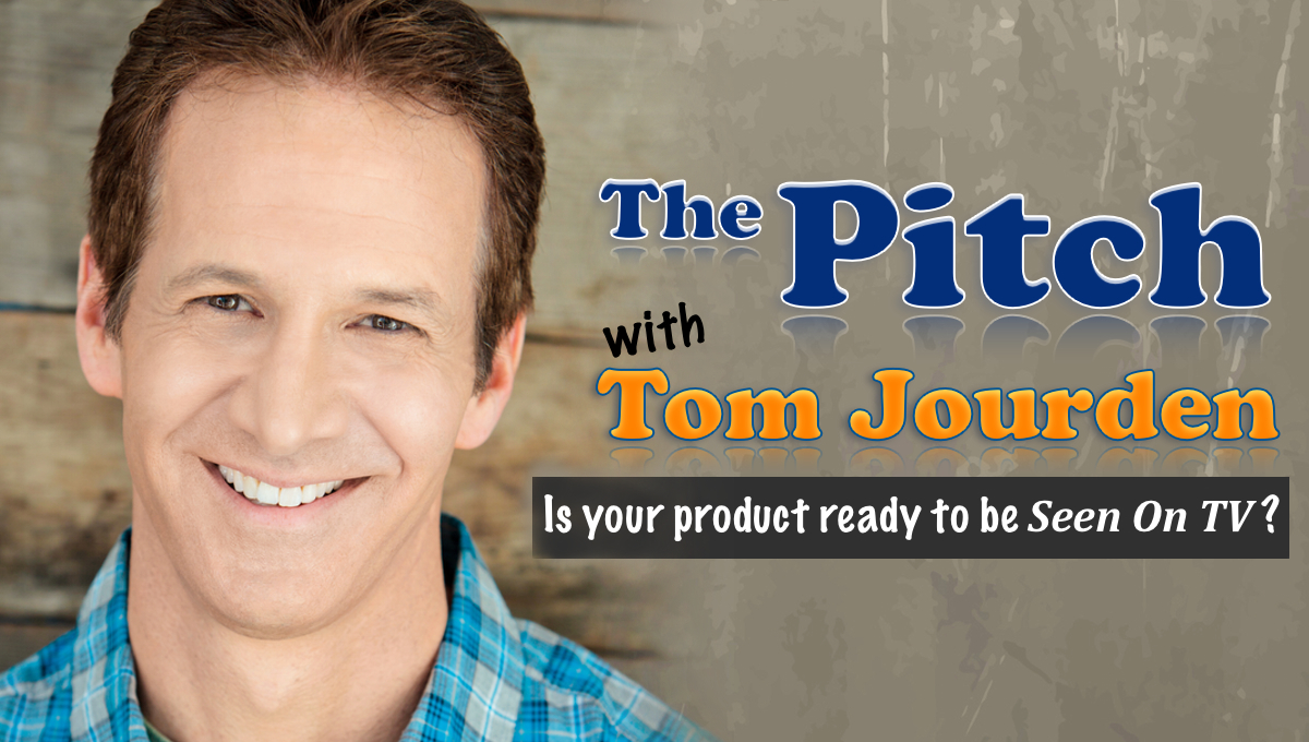 The Pitch Banner Web