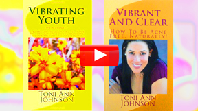 Vibrating-Youth-Cover-and-V&Ccover16x9a