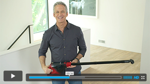 Tom Jourden Infomercial Host Demo